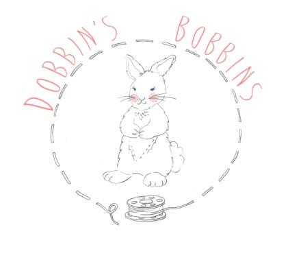 Dobbins Bobbins Logo copy